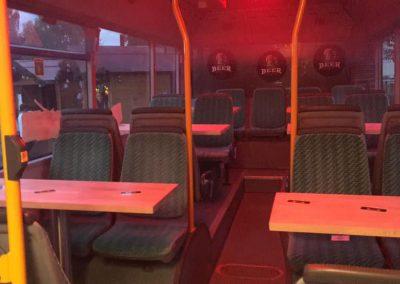 bus-sitze